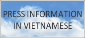 PRESS INFORMATION IN VIETNAMESE